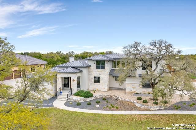 5922 Keller Ridge, New Braunfels, TX 78132 (MLS #1482554) :: The Mullen Group | RE/MAX Access