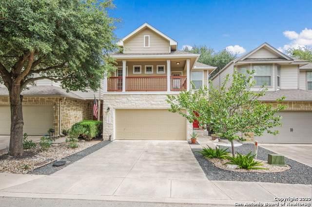 13127 Brook Arbor, San Antonio, TX 78232 (MLS #1482564) :: The Castillo Group