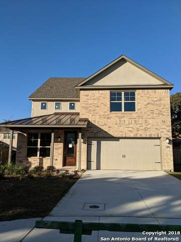 120 Dover Downs, Boerne, TX 78006 (MLS #1482612) :: NewHomePrograms.com LLC