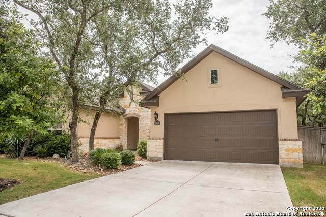 3606 Belle Strait, San Antonio, TX 78257 (MLS #1482661) :: Alexis Weigand Real Estate Group