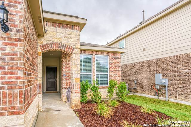 27450 Paraiso Sands, Boerne, TX 78015 (MLS #1482677) :: The Real Estate Jesus Team