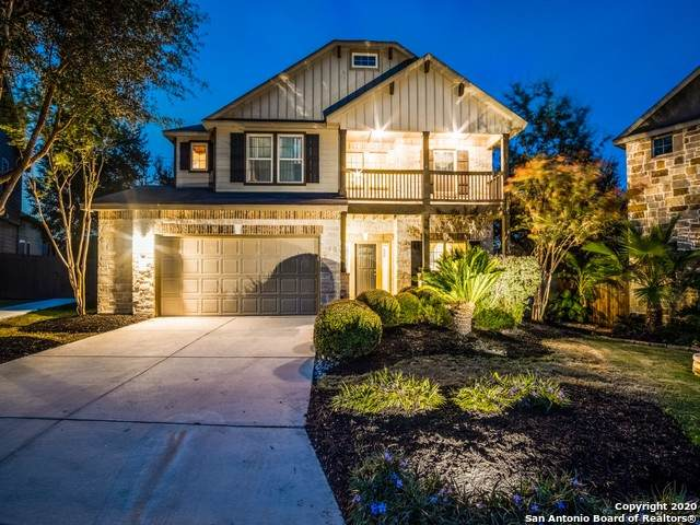 10302 Walnut Crest, San Antonio, TX 78245 (MLS #1482948) :: EXP Realty