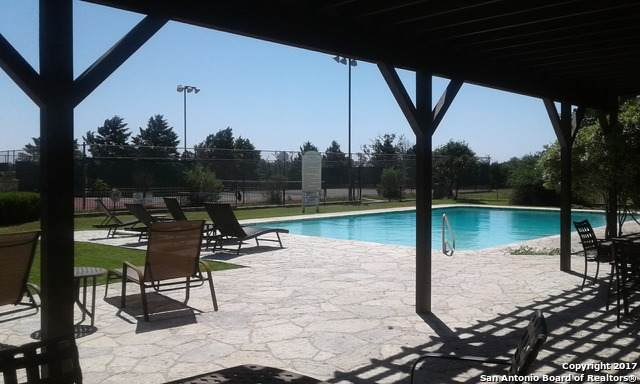 LOT 251 Highgate Dr, Bandera, TX 78003 (MLS #1482979) :: The Glover Homes & Land Group