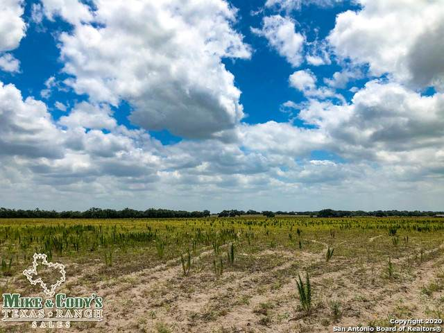 941 County Road 777, Devine, TX 78016 (#1483042) :: The Perry Henderson Group at Berkshire Hathaway Texas Realty