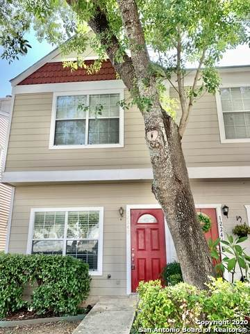 12248 Apricot Dr #12248, San Antonio, TX 78247 (MLS #1483044) :: Carolina Garcia Real Estate Group