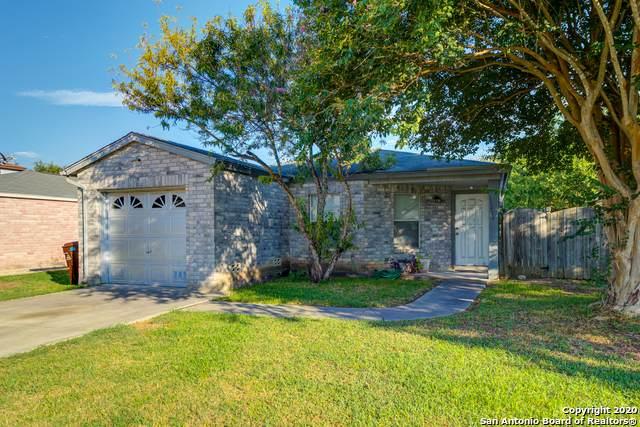 11414 Colusa Dr, San Antonio, TX 78245 (MLS #1483147) :: Concierge Realty of SA