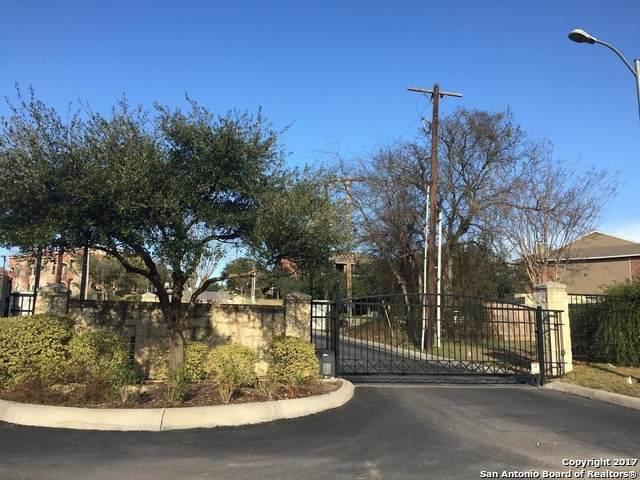 5446 Bright Run, San Antonio, TX 78240 (MLS #1483199) :: The Castillo Group
