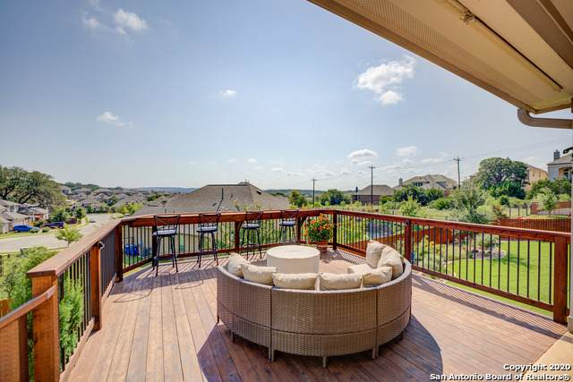 32314 Lavender Cove, Bulverde, TX 78163 (MLS #1483266) :: The Gradiz Group