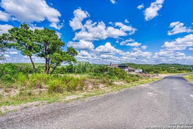 LOT 33 Pr 2777, Mico, TX 78056 (#1483330) :: The Perry Henderson Group at Berkshire Hathaway Texas Realty