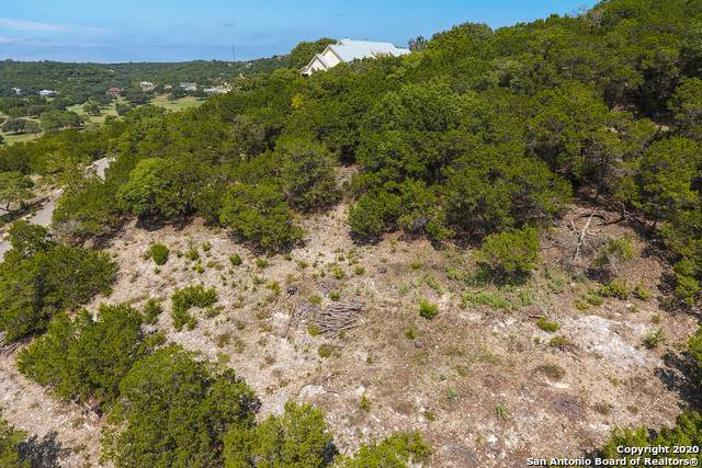 00 Eagle Dr, Boerne, TX 78006 (#1483372) :: The Perry Henderson Group at Berkshire Hathaway Texas Realty