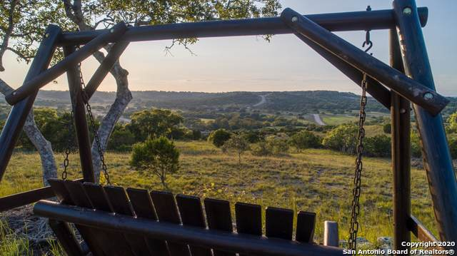 LOT 42 Scenic Hills Court, Blanco, TX 78606 (MLS #1483418) :: REsource Realty
