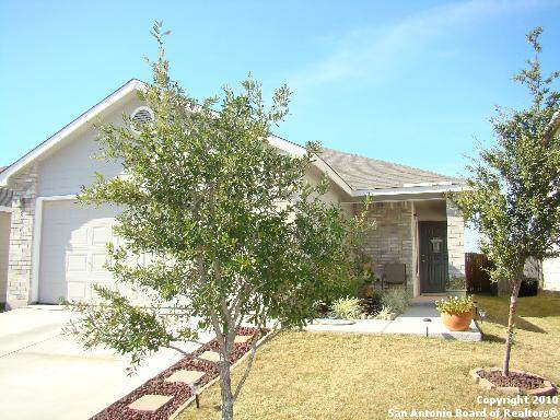 8227 Willow Country - Photo 1