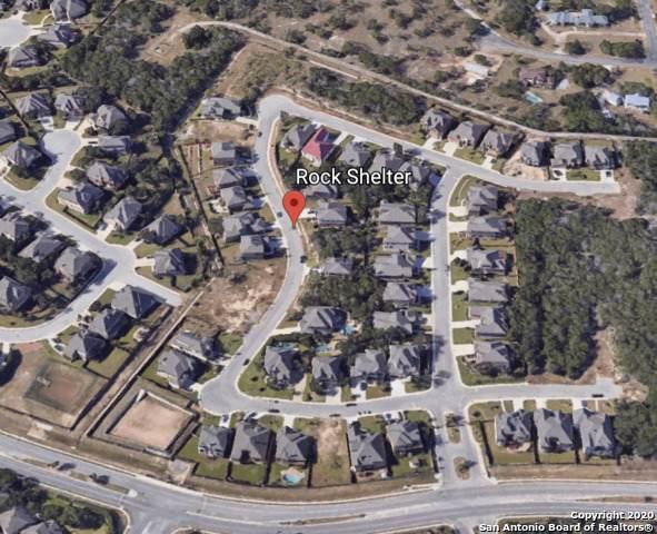 1042 Rock Shelter, San Antonio, TX 78260 (MLS #1483462) :: Concierge Realty of SA