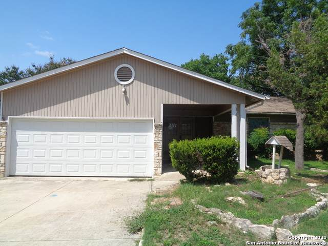 9227 Ridge Town, San Antonio, TX 78250 (MLS #1483484) :: EXP Realty