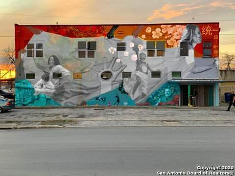 329 Aransas Ave - Photo 1