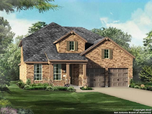 109 Coleto Creek, Boerne, TX 78006 (MLS #1483496) :: Maverick