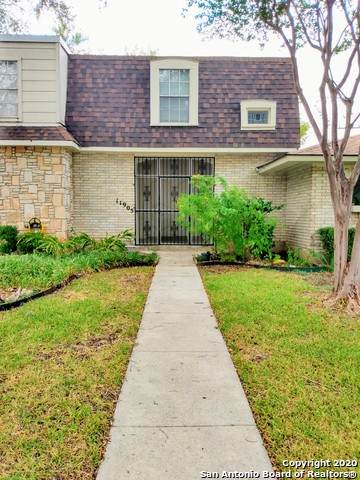 11905 Persuasion Dr #145, San Antonio, TX 78216 (MLS #1483559) :: The Mullen Group | RE/MAX Access