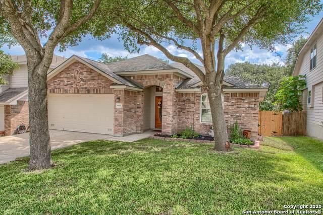 9914 Moffitt Dr, San Antonio, TX 78251 (MLS #1483586) :: The Castillo Group