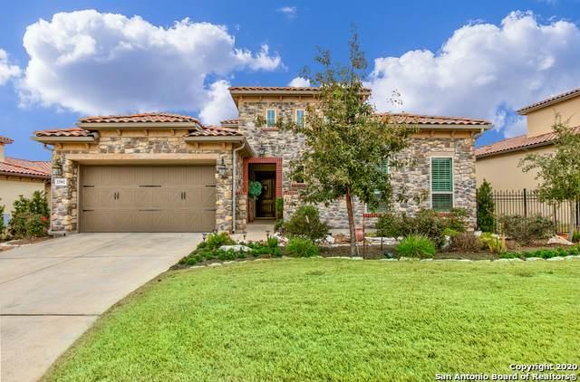 22902 Estacado, San Antonio, TX 78261 (MLS #1483589) :: The Castillo Group
