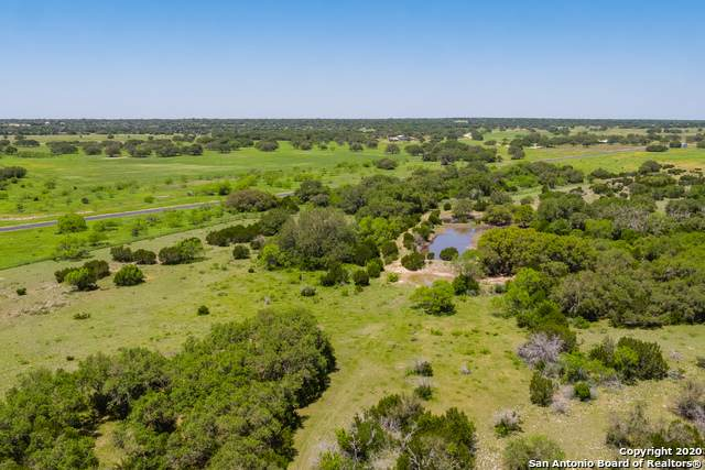 67 ACRES State Hwy 55, Rocksprings, TX 78880 (MLS #1483654) :: Carolina Garcia Real Estate Group