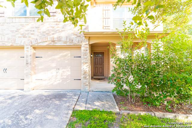 6104 Black Butte, Schertz, TX 78108 (MLS #1483772) :: The Castillo Group