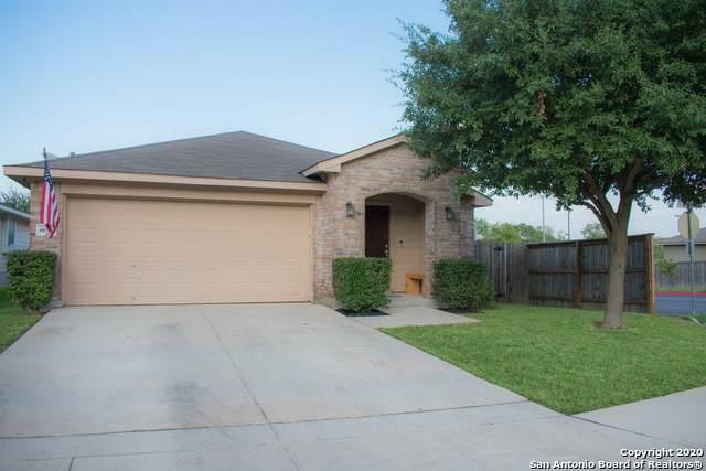 6605 Charles Field, San Antonio, TX 78238 (MLS #1483859) :: ForSaleSanAntonioHomes.com