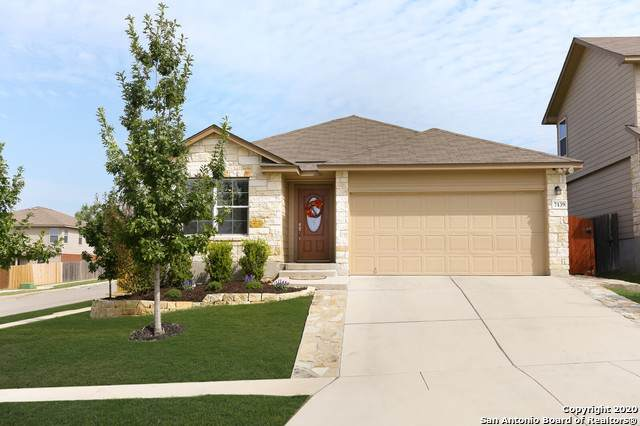 7139 Phoebe View, San Antonio, TX 78252 (MLS #1483914) :: The Mullen Group | RE/MAX Access
