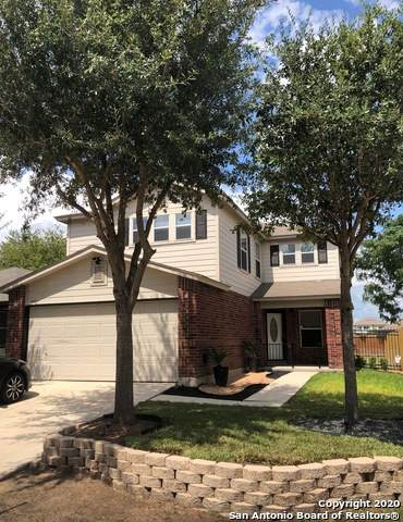 9907 Shady Meadows, San Antonio, TX 78245 (MLS #1483929) :: The Mullen Group | RE/MAX Access