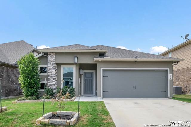 631 Wipper, New Braunfels, TX 78130 (MLS #1483962) :: The Mullen Group | RE/MAX Access