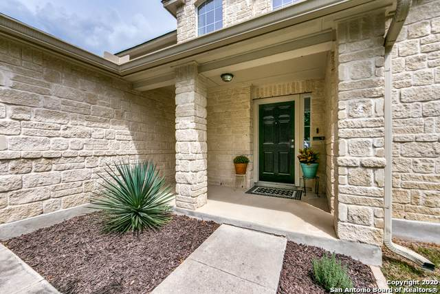 10906 Winecup Field, Helotes, TX 78023 (MLS #1484052) :: The Mullen Group | RE/MAX Access