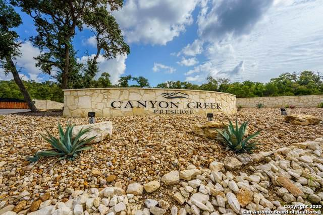 PHASE 3 Neuman Rdg, Helotes, TX 78023 (MLS #1484137) :: The Glover Homes & Land Group