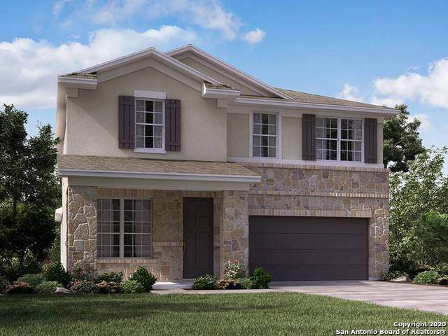 2430 Carino Meadow, San Antonio, TX 78259 (MLS #1484220) :: The Mullen Group | RE/MAX Access