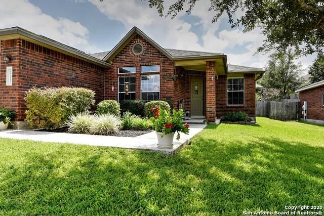 26119 Amber Sky, San Antonio, TX 78260 (MLS #1484301) :: The Mullen Group | RE/MAX Access