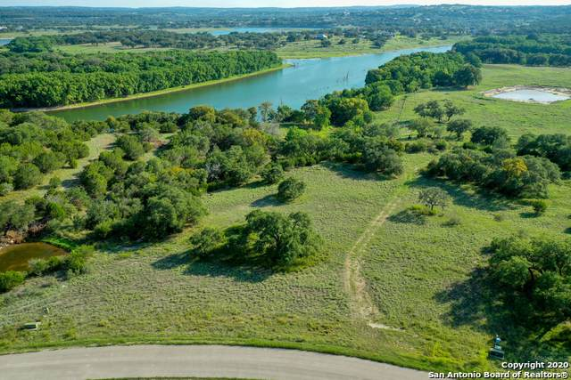 311 River Cliff Pl, Spring Branch, TX 78070 (MLS #1484302) :: The Castillo Group
