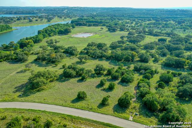 329 River Cliff Pl, Spring Branch, TX 78070 (#1484307) :: The Perry Henderson Group at Berkshire Hathaway Texas Realty