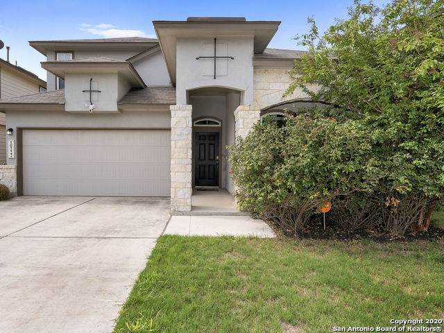 10222 Rhyder Ridge, San Antonio, TX 78254 (MLS #1484335) :: The Mullen Group | RE/MAX Access