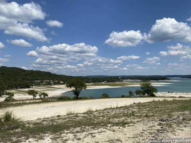 TBD Oklahoma Ave., Pipe Creek, TX 78063 (MLS #1484382) :: The Glover Homes & Land Group