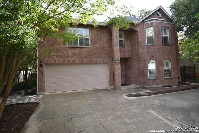 14152 Emerald Hill Dr, San Antonio, TX 78231 (MLS #1484383) :: Carolina Garcia Real Estate Group