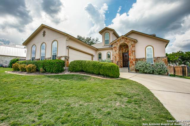 7122 Washita Way, San Antonio, TX 78256 (MLS #1484389) :: Maverick