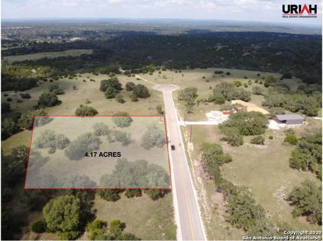LOT 15 Sabinas Creek Ranch - Photo 1