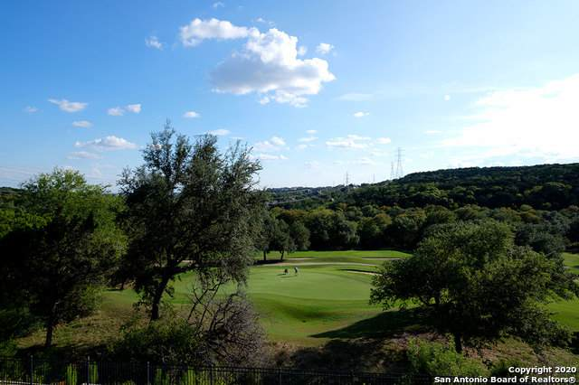 16807 Sonoma Ridge, San Antonio, TX 78255 (#1484446) :: The Perry Henderson Group at Berkshire Hathaway Texas Realty