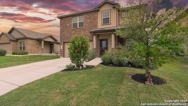 7206 Hibiscus Fls, San Antonio, TX 78218 (MLS #1484482) :: Concierge Realty of SA