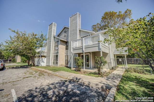 7528 Windsor Oaks, San Antonio, TX 78239 (MLS #1484542) :: The Real Estate Jesus Team