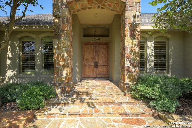 9240 Blue Point, New Braunfels, TX 78132 (MLS #1484543) :: The Glover Homes & Land Group