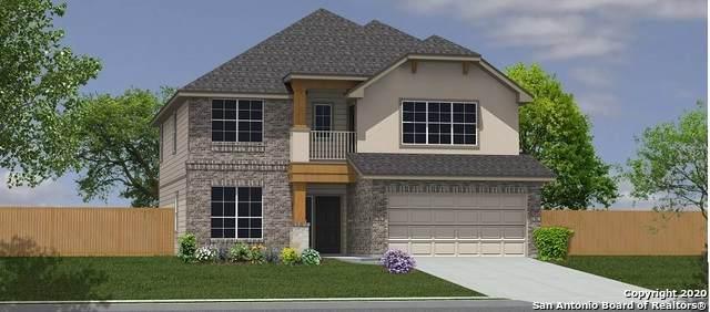 3238 Blenheim Park, Bulverde, TX 78163 (MLS #1484571) :: The Mullen Group   RE/MAX Access