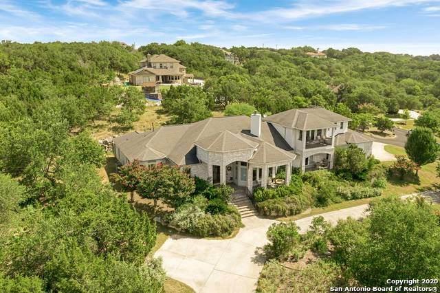 27811 Lamplighter, Boerne, TX 78015 (MLS #1484575) :: Real Estate by Design