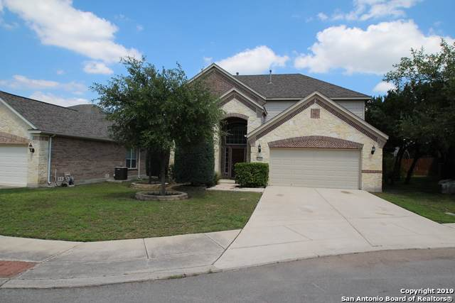 15906 Noble Night, San Antonio, TX 78255 (#1484601) :: The Perry Henderson Group at Berkshire Hathaway Texas Realty