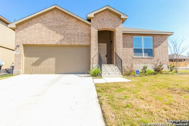 14903 Goldfinch Way, San Antonio, TX 78253 (MLS #1484632) :: The Castillo Group