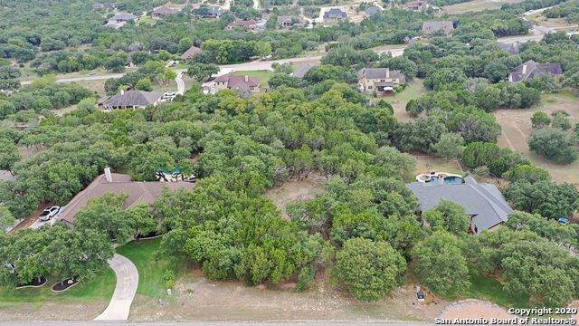 2487 Frontier, Spring Branch, TX 78070 (MLS #1484637) :: The Glover Homes & Land Group
