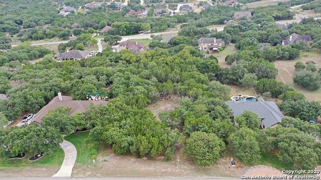2487 Frontier, Spring Branch, TX 78070 (MLS #1484637) :: The Gradiz Group